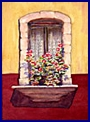 zacatecas_window_sm